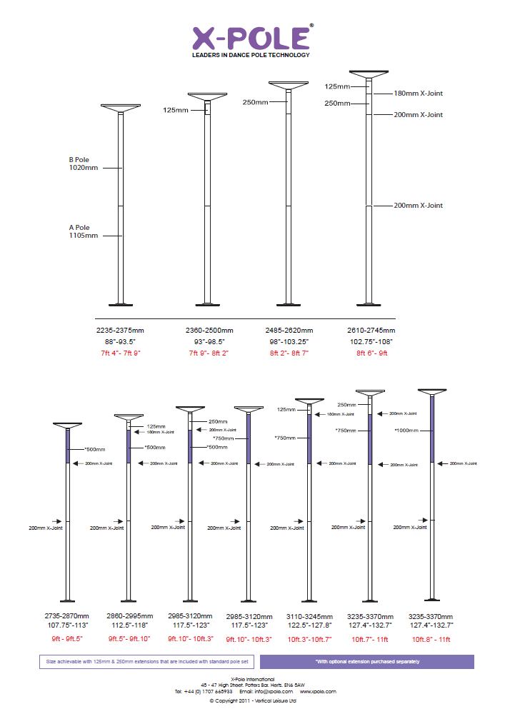 2014-x-pert-height-chart.png